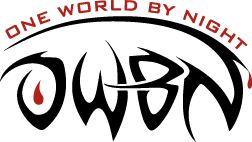 OWBN-logo_blk-red(1)
