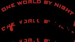 OWBN-logo_blk-red(1)